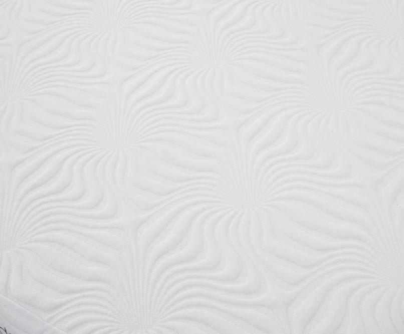 Memory Foam Mattress Top