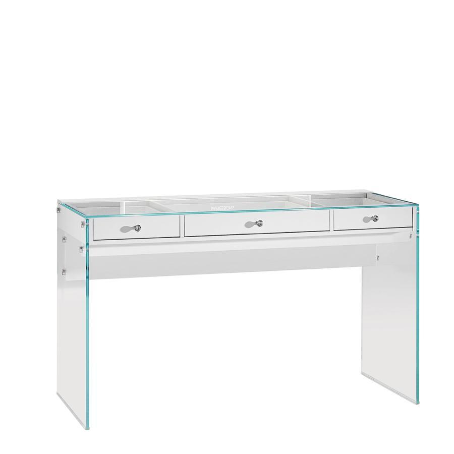 Slaystation® Vanity Table
