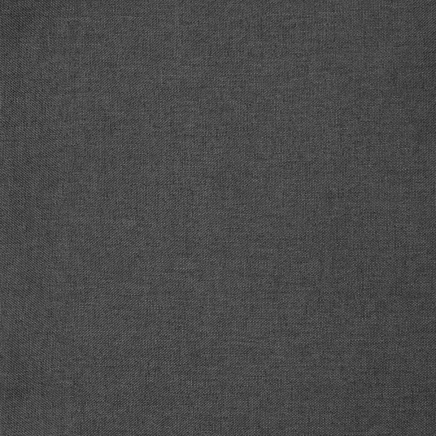 Grey Fabric Finish