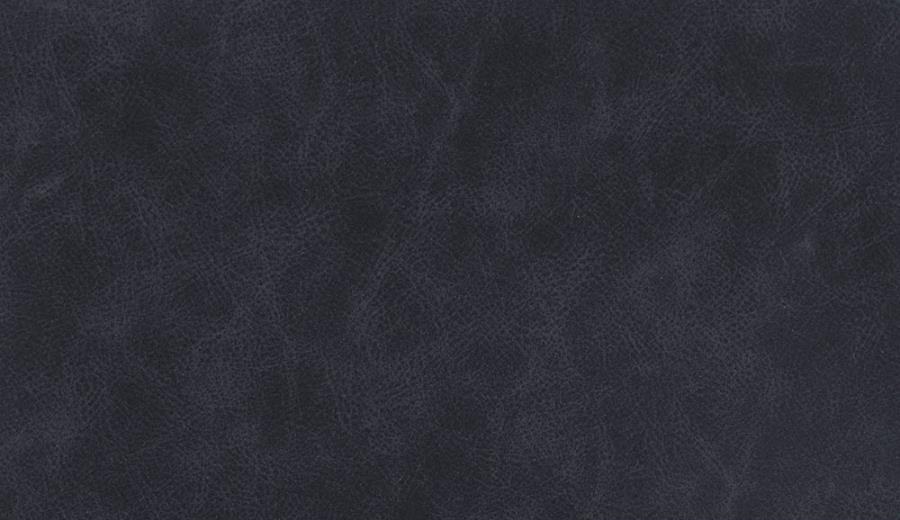 Blue Upholstery Finish