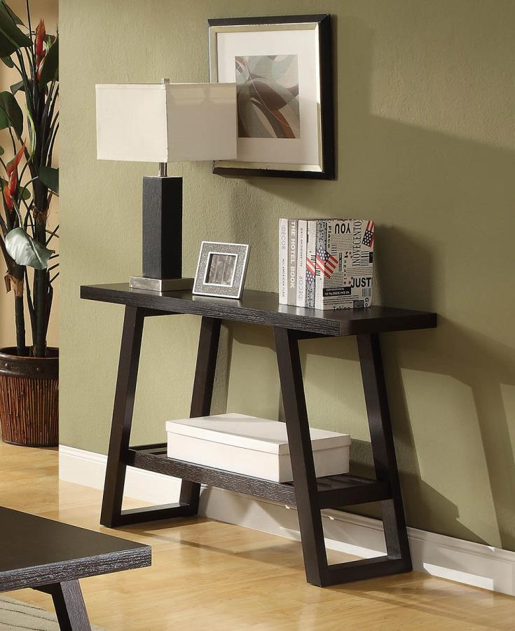 Sofa Table Roomview