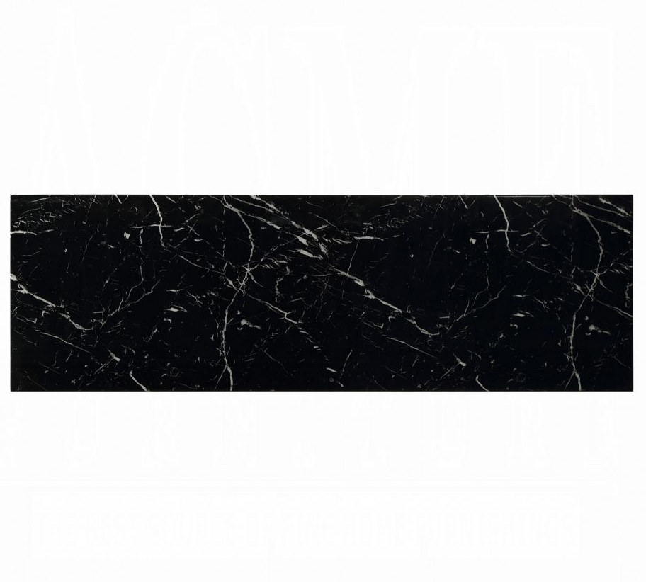 Bar Table Marble Table Top