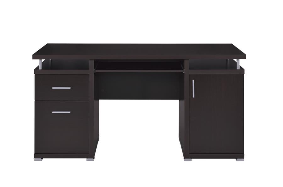 Office Desk Front
