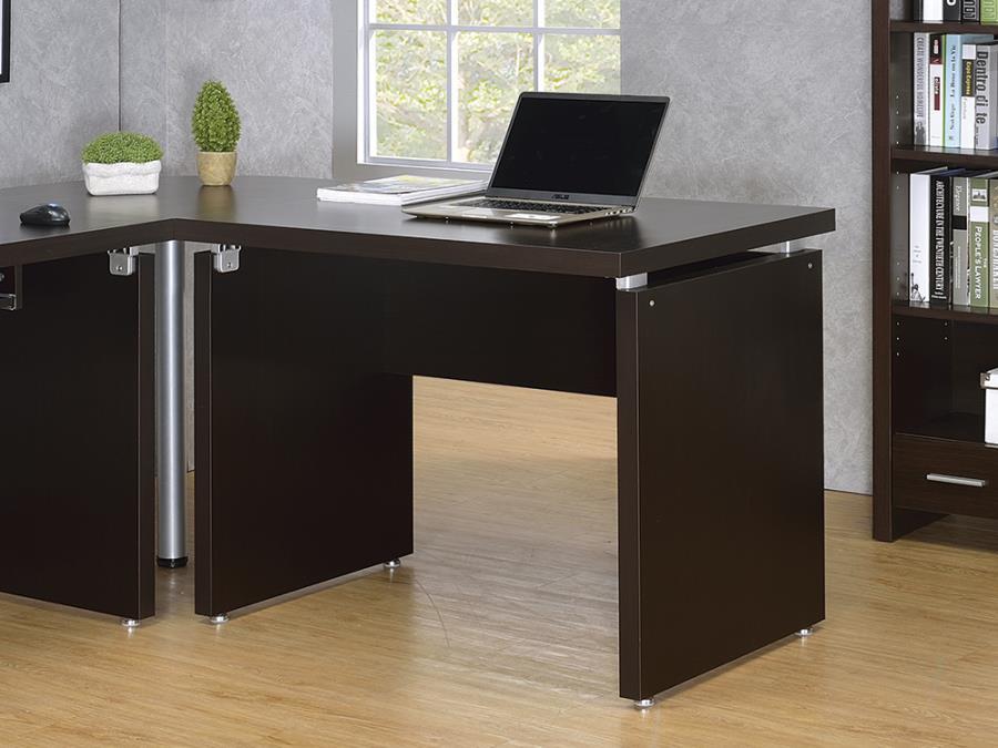 Extension Desk