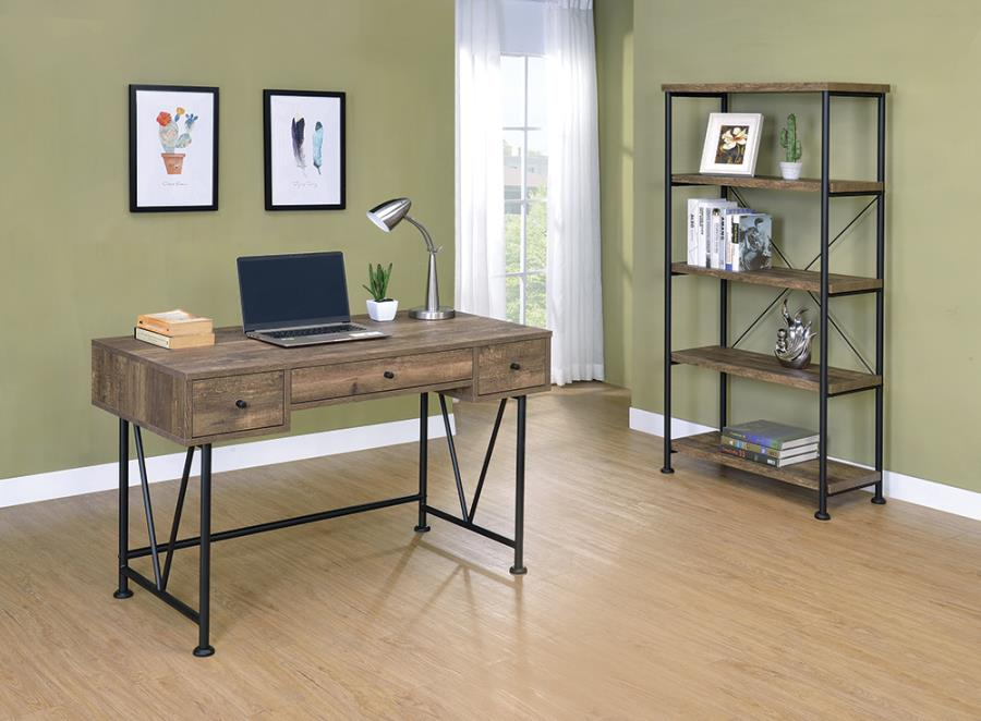 Complete Home Office Set