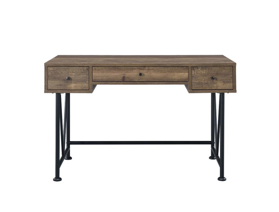 Writing Desk Front