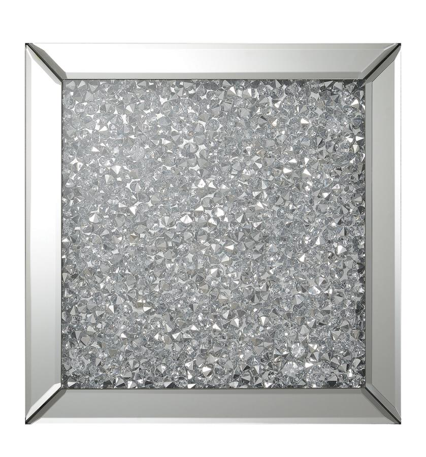 Crystal Table Top