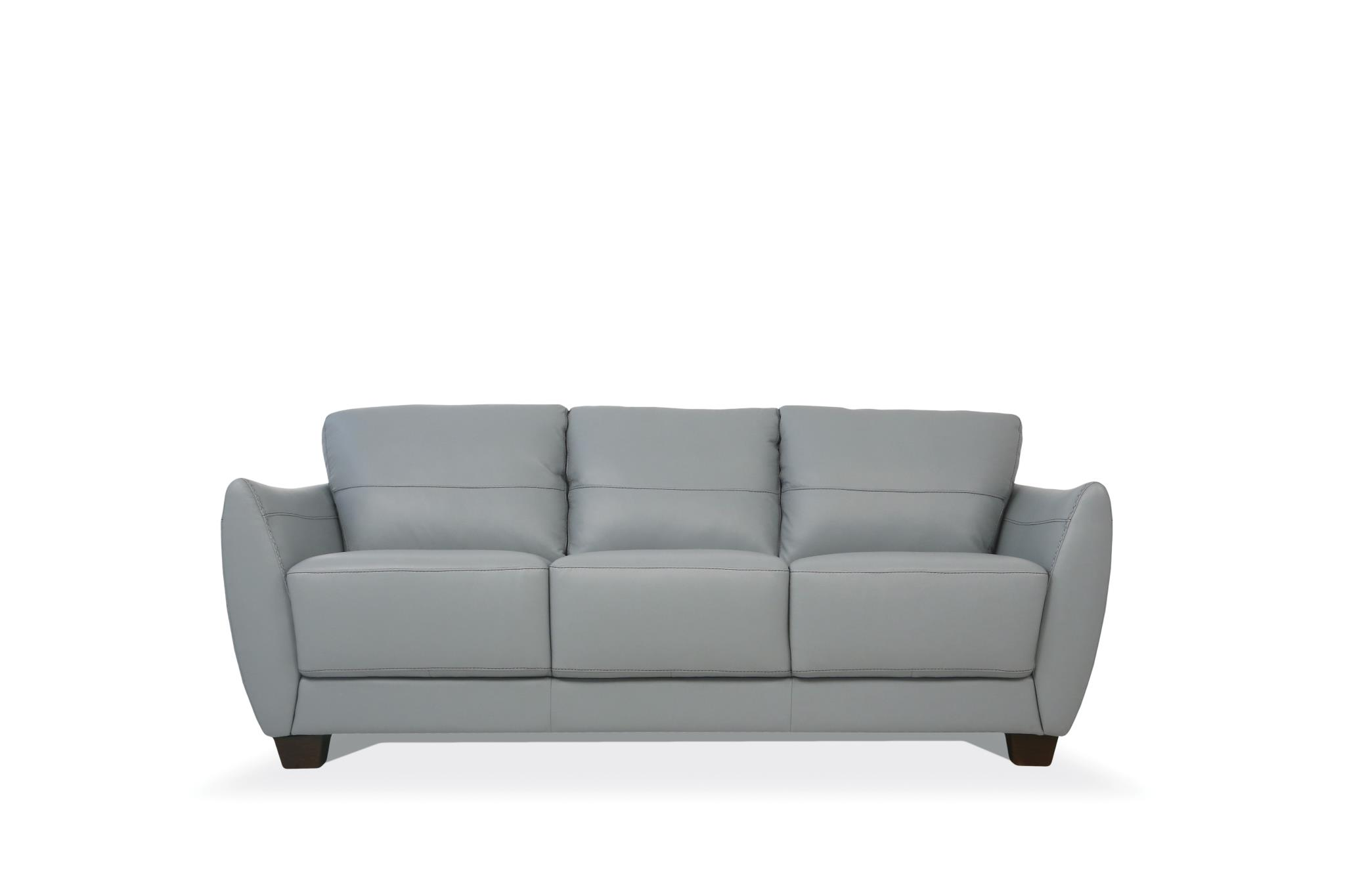 Watery Sofa Front