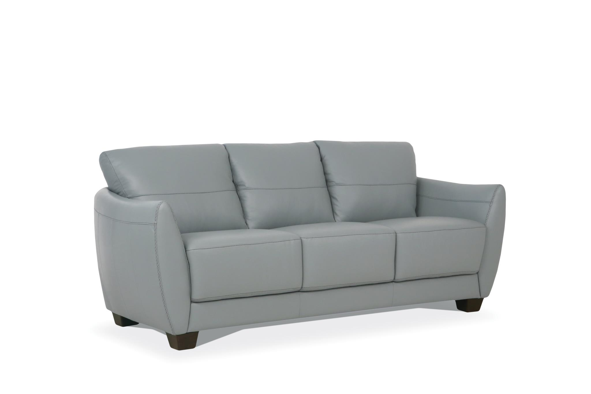 Watery Sofa