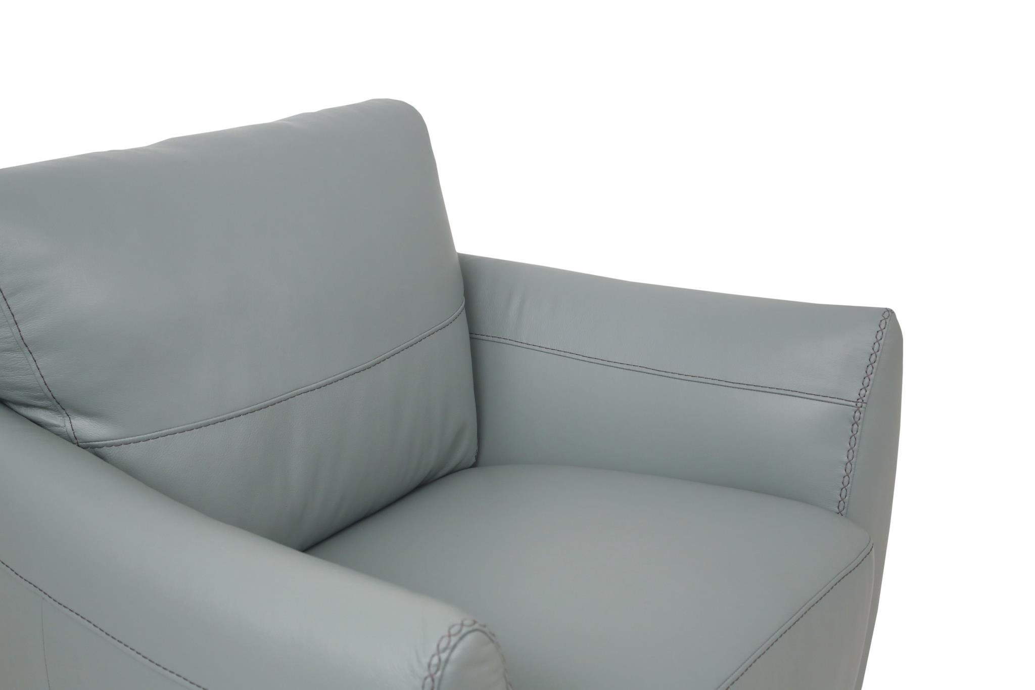 Watery Chair Cushion