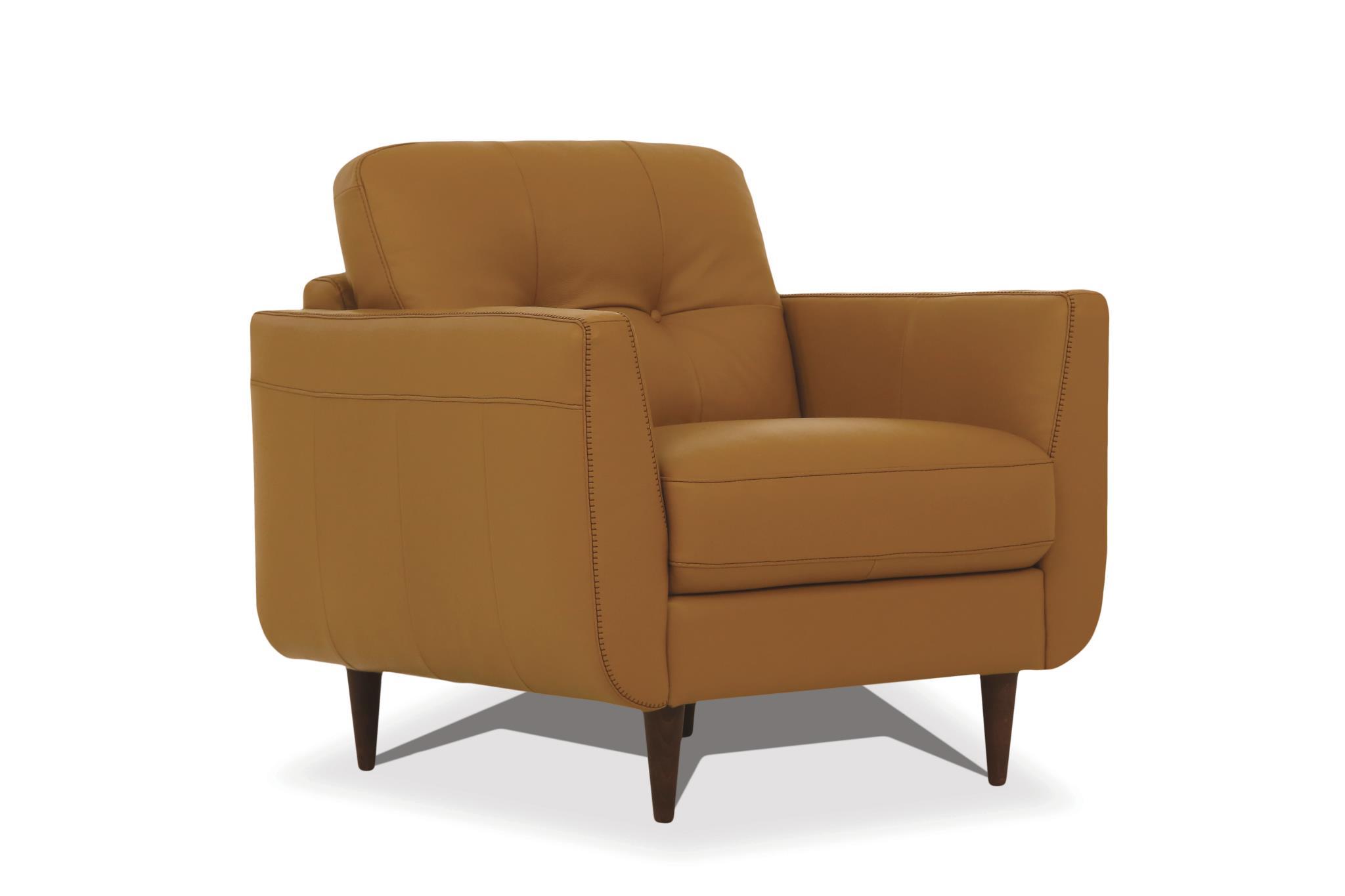Camel Chair