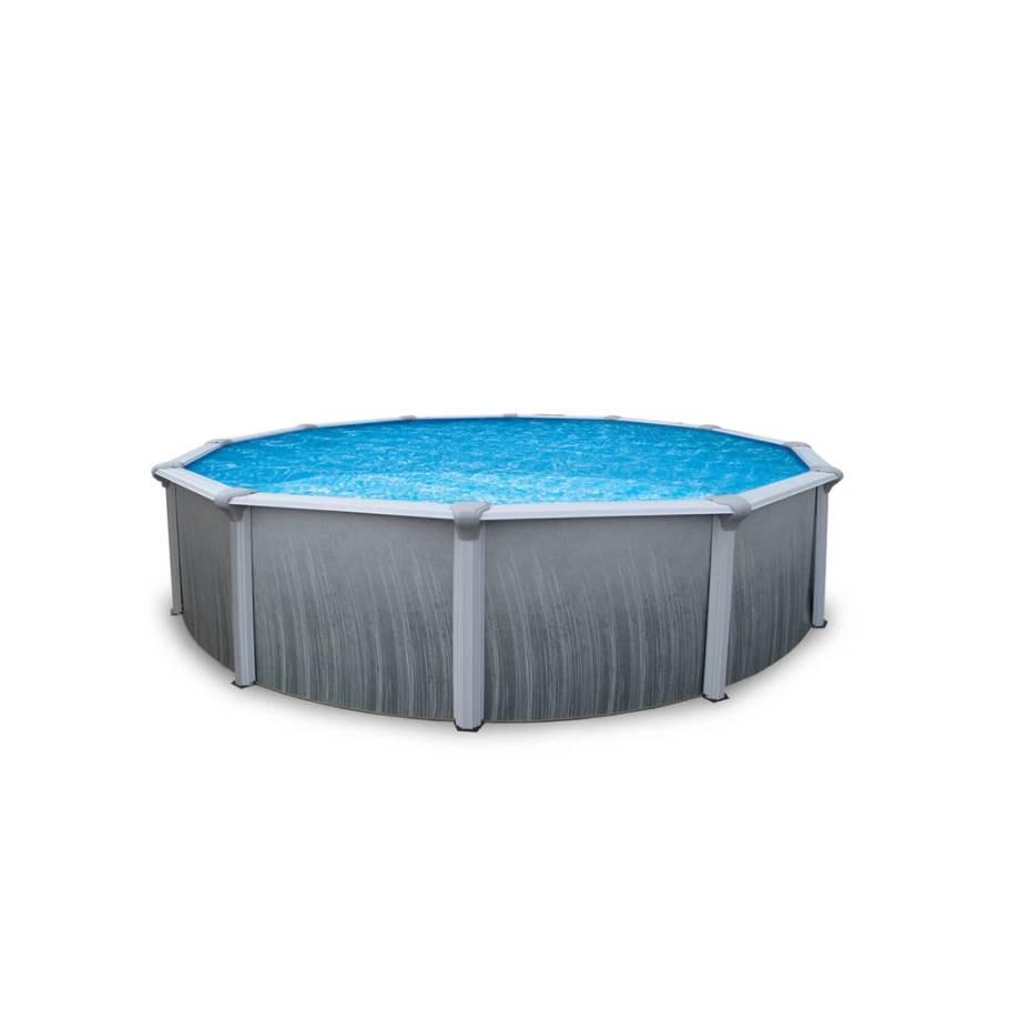 Martinique Pool