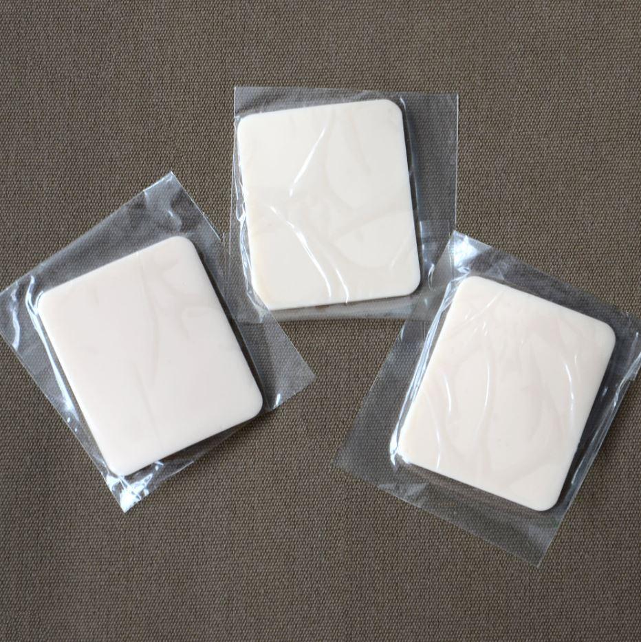 Infrared Sauna Oxygen Ionizer Fragrance Pad