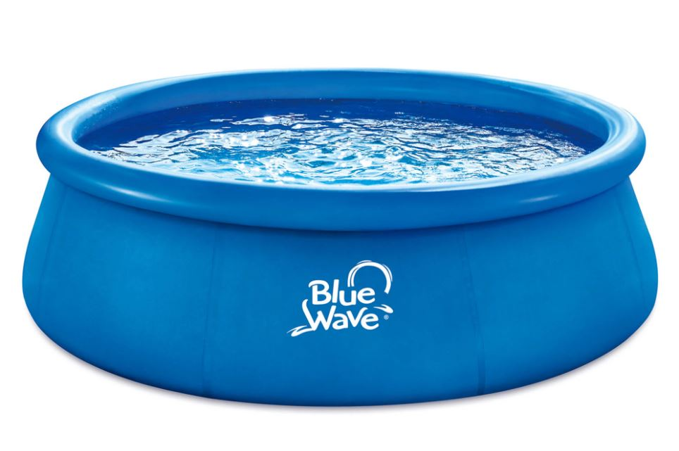 Blue Wave® Family Pool