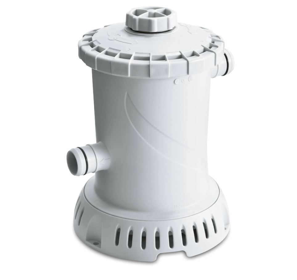 Blue Wave® Family Pool Filter