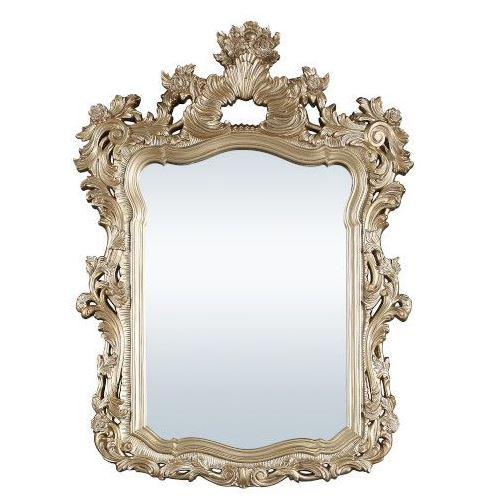 Seville Mirror
