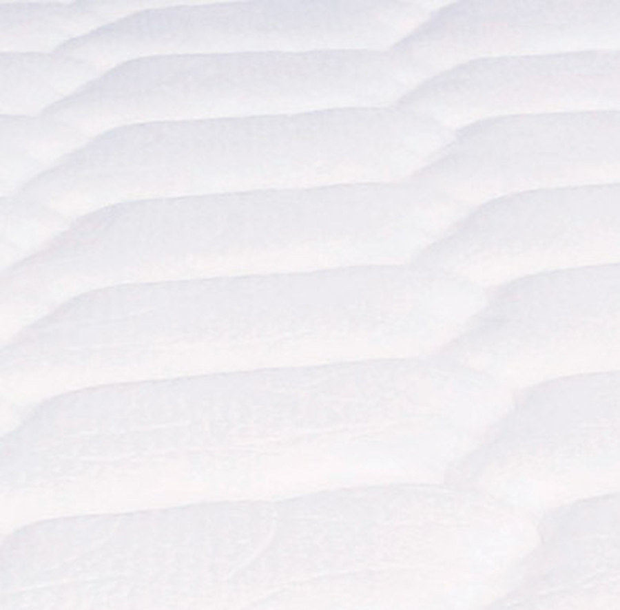 Mattress Embroidery Details