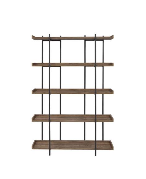 Large Book Shelf