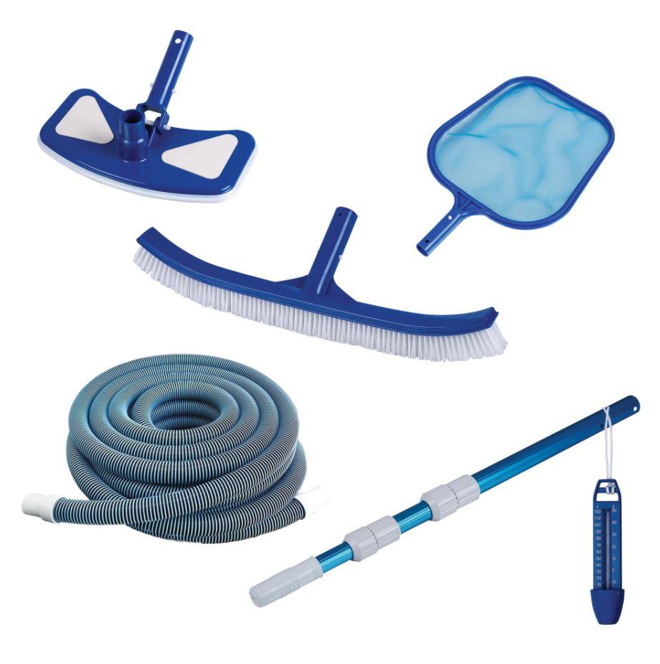 A/G Pool Maintenance Kit