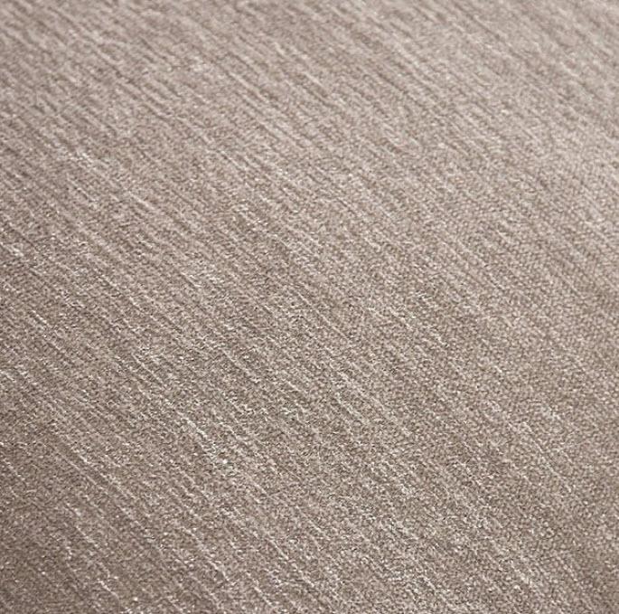 Gray Loveseat