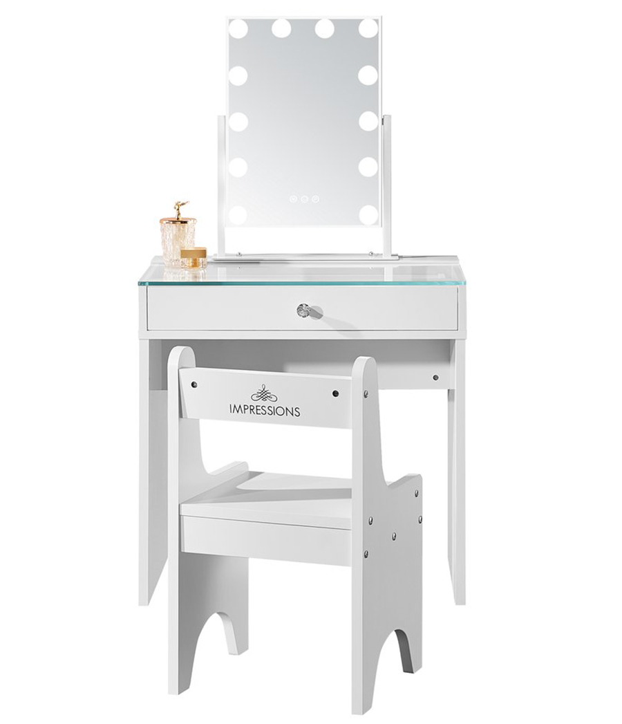 Little Princess Vanity Set
