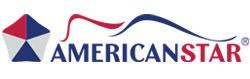 AmericanStar Mattress Logo