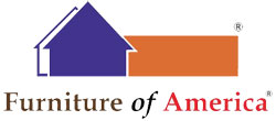 Furniture of America Logo